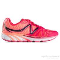 New Balance Revlite Cushioning Kadın Spor Ayakkabı W3190pk2