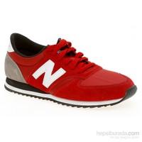 New Balance Unisex Spor Ayakkabı U420rkw