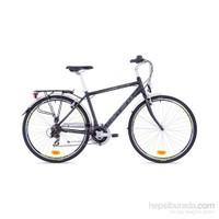 "Carraro 702 Grande M 28"" Bisiklet"