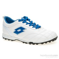 Lotto Premier Tf Halı Saha Ayakkabısı Q5555