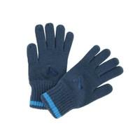 Puma 4085802 Conrad Gloves Dark Denim Blithe Erkek Eldiven