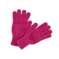Puma 4086204 Fundamentals Knit Gloves Kadın Eldiven