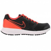 Nike 684652-017 Downshifter Erkek Yürüyüş Ve Koşu Spor Ayakkabı