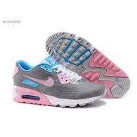 Nike Air Lunar 654468-011 Bayan Yürüyüş Ve Koşu Spor Ayakkabı