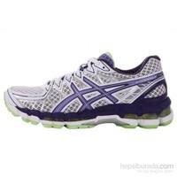 Asics Gel-Kayano 20 Spor Ayakkabı St3n7n-0136