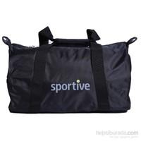 Sportive Roller Bag