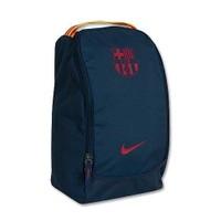 Nike Ba4745-446 Allegiance Fc Barcelona Shoebag Kaleci Çantası