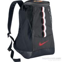 Nike Ba4809-060 Allegiance Manchester Unıted Sırt Ve Okul Çantası