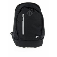 Nike Unisex Çanta Ba4735-030
