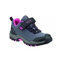 Lumberjack Ayakkabı Lj1526011m-Koyu Gri