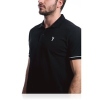 Sportive Pikpolo T-Shirt