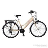 Ümit 2631 Velocıty 26 Jant Şehir Bisikleti (Bayan)