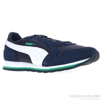 Puma St Runner Nl Erkek Spor Ayakkabı 35673810