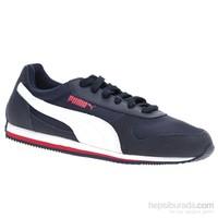 Puma Fieldsprint Nl Erkek Spor Ayakkabı 35676205