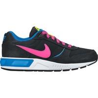 Nike 705478-006 Nightgazer Günlük Spor Ayakkabı