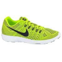 Nike 705461-700 Lunartempo Koşu Ayakkabısı