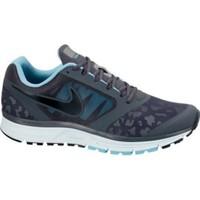 Nike 616305-404 Zoom Vomero 8 Koşu Ayakkabısı