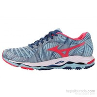 Mizuno Wave Paradox (W) Spor Ayakkabı Zj1gd144063-R
