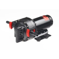 Johnson Pump WPS 4.0 Hidrafor 24V 2.8 Bar 41 psi15 Lt / dk.