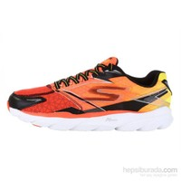 Skechers Go Run Rıde 4 53998-Orbk