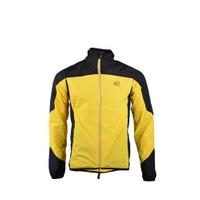 Tour De France Bisiklet Yağmurluğu