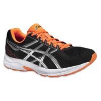 Asics Gel-Contend 3 Koşu Ayakkabısı