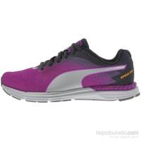 Puma Speed 300 Ignite Kadın Spor Ayakkabı