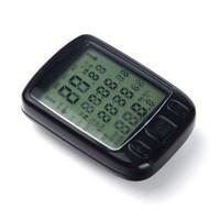 Xbyc 6027 Kilometre Saati