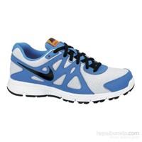 Nike 555082-010 Revolution Koşu Ayakkabısı
