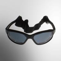 Xbyc G400a Gözlük Bantlı