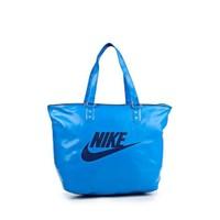 Nike Heritage Kadın Çanta