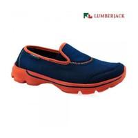 Lumberjack Kadın Ayakkabı A3348516