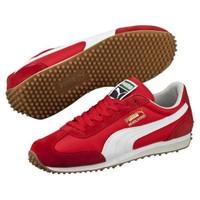 Puma Erkek Spor Ayakkabı Whirlwind Classic 35129374