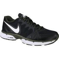 Nike 704889-013 Dual Fusion Tr6 Koşu Ayakkabısı