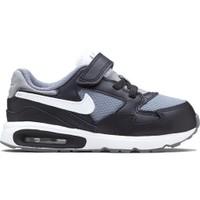 Nike Air Max St (Tdv) Çocuk Spor Ayakkabı 654289-010