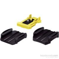 Sony Vct-Am1 Action Cam Su Geçirmez Kılıf İçin Yapışkanlı Kit