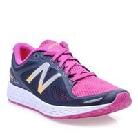 New Balance Ff Zante V2 Koşu Ayakkabısı Pembe Wzantpb2