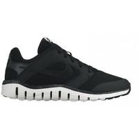 Nike 724716 003 Flex Raid Koşu Ayakkabısı