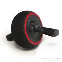 Iron Gym Speed Abs (Ig00057)Tekerlek