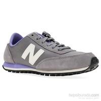 New Balance Kadın Spor Ayakkabı Ul410rgl