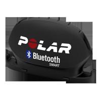 Polar Cadence Sensor Bluetooth® Smart