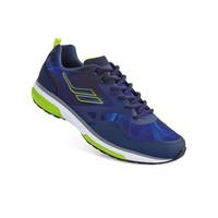 Lescon L-3514 Running Kosu Ayakkabısı