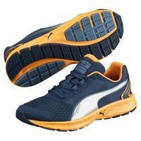 Puma Çocuk Spor Ayakkabı Descendant V3 188323061