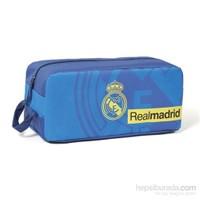 Yaygan 92563 Real Madrid Ayakkabi Çantası