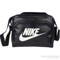 Nike Ba4271-019 Haritage Si Track Çanta