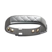 UP3 Jawbone Activity Tracker Gri Aktivite Bilekliği