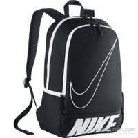 Nike Ba4863-001 Classic North Okul Sırt Çantası