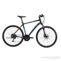 Sedona 345 Şehir Bisikleti 28 2015