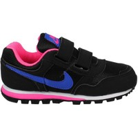Nike 652967-046 Md Runner Çocuk Ayakkabısı