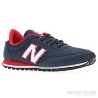 New Balance Unisex Spor Ayakkabı U410mnwn